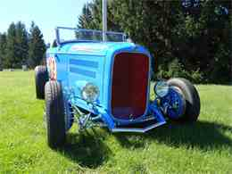1932 Ford Roadster for Sale - CC-903287