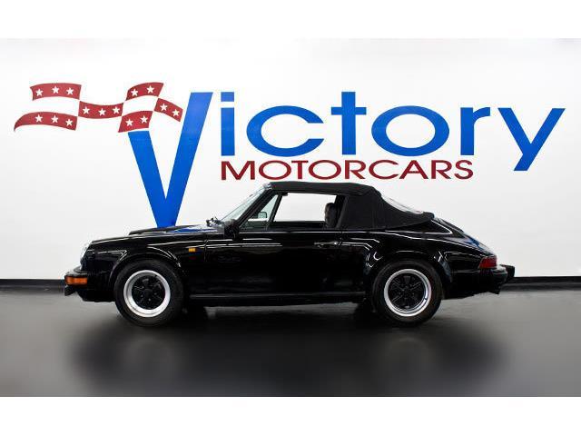 1983 Porsche 911SC | 903288