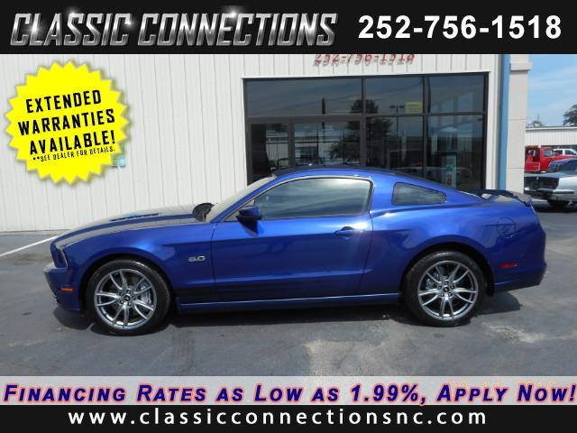 2014 Ford Mustang | 903445