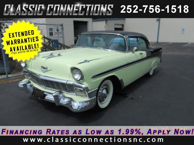 1956 Chevrolet Bel Air | 903451