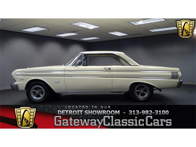 1964 Ford Falcon | 903453