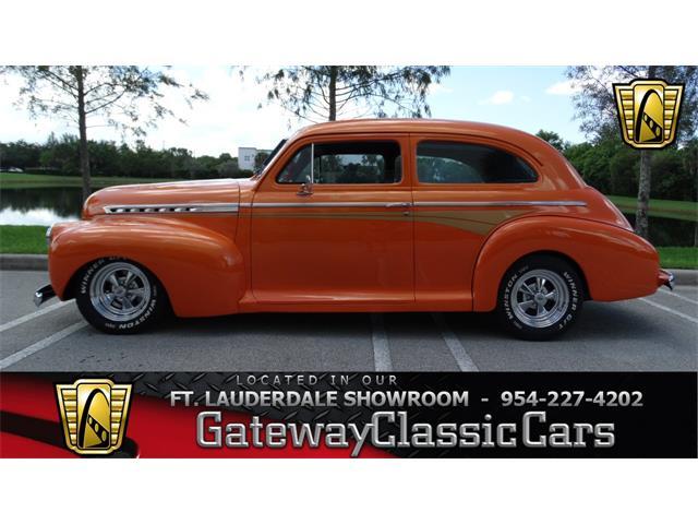 1941 Chevrolet Special Deluxe | 903476