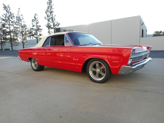 1965 Plymouth Fury III | 903481