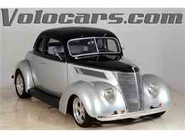 1937 Ford Deluxe for Sale - CC-903487