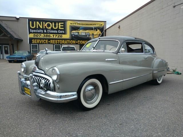 1948 Buick Super | 903515