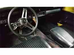 Picture of 1969 Road Runner located in Illinois Offered by North Shore Classics - JD7I