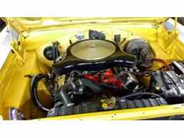 Picture of '69 Plymouth Road Runner - $36,900.00 Offered by North Shore Classics - JD7I