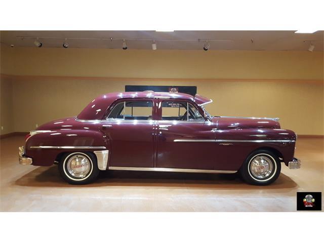1949 Dodge Coronet | 903609