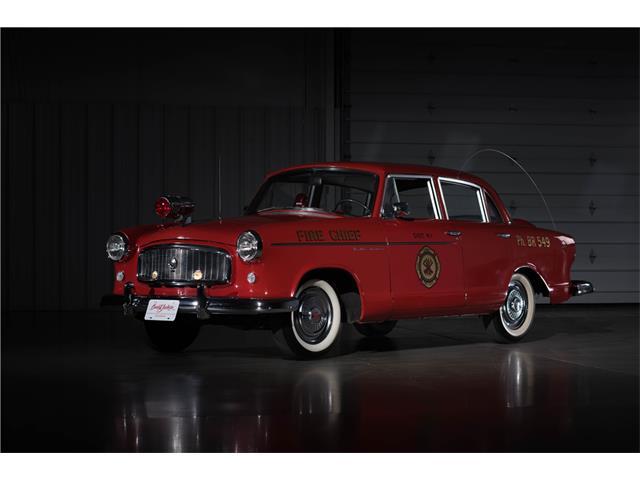 1960 Rambler American | 900364