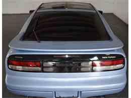 1990 Nissan 300ZX for Sale - CC-903655