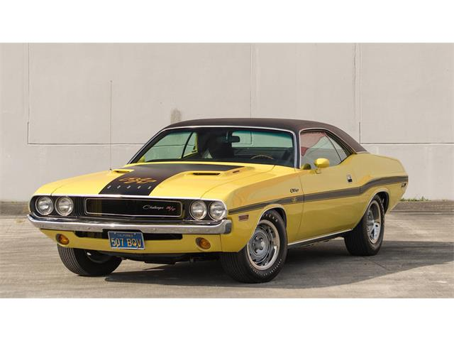 1969 to 1971 dodge challenger for sale on 85 available. Black Bedroom Furniture Sets. Home Design Ideas