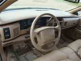 1996 Buick Roadmaster for Sale - CC-903689