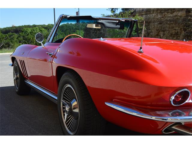 1965 Chevrolet Corvette | 903729