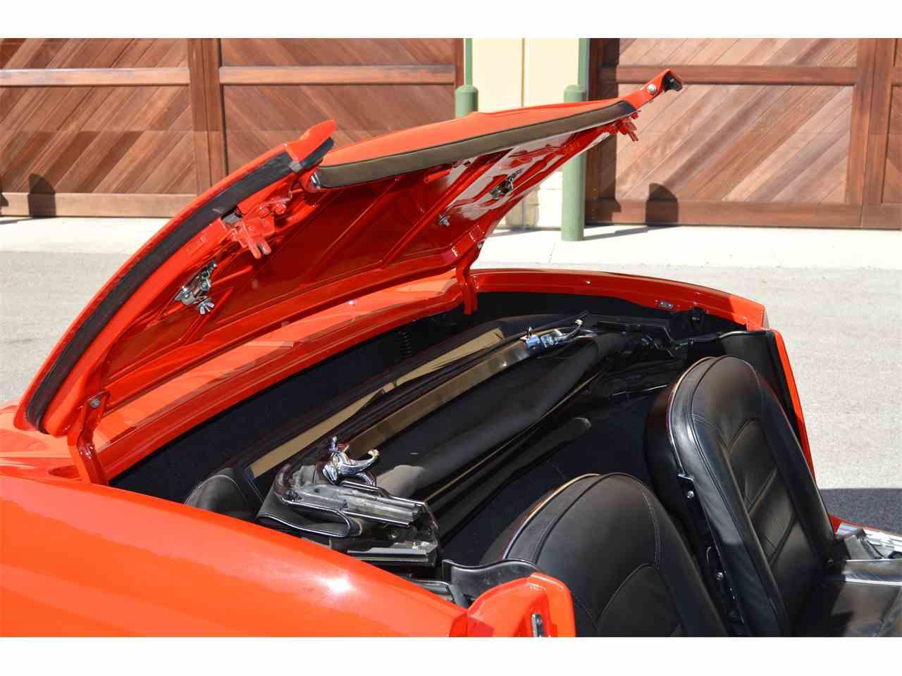 1965 chevrolet corvette for sale cc 903729. Black Bedroom Furniture Sets. Home Design Ideas