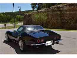 1969 Chevrolet Corvette for Sale - CC-903731