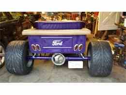 1923 Ford Model T for Sale - CC-903737