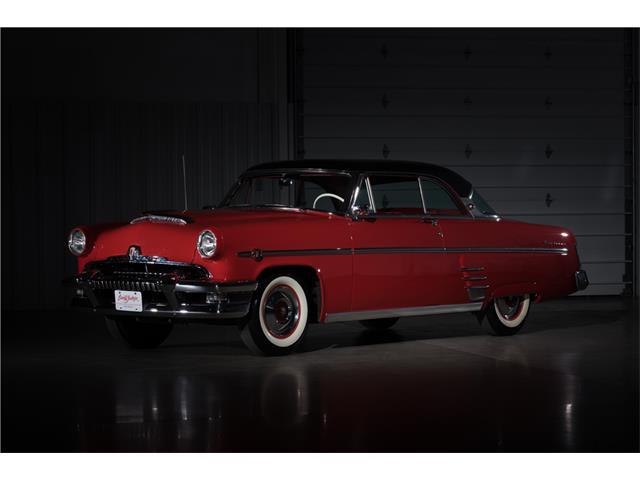 1954 Mercury Monterey | 900378