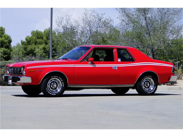1975 AMC Hornet | 903847