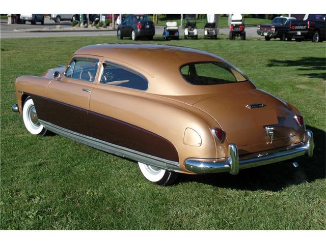 1949 Hudson Super 6 | 903864