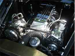 1933 Ford 3 Window for Sale - CC-903927