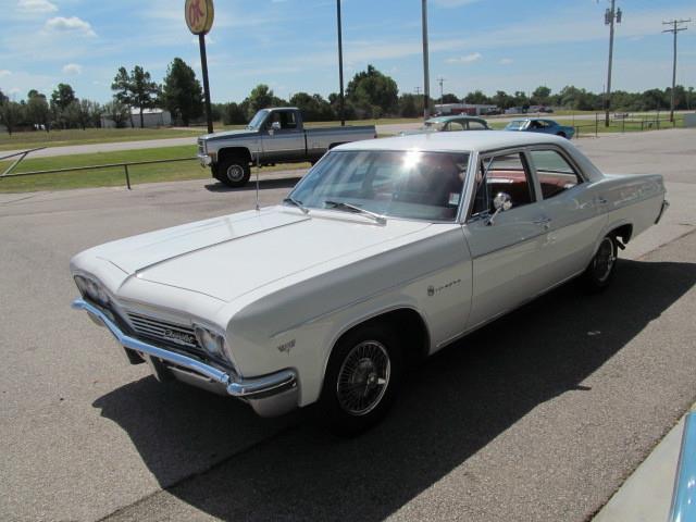 1966 Chevrolet Impala | 903938