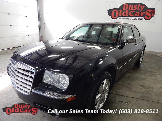 2006 Chrysler 300 | 903963