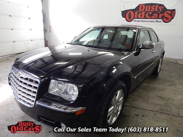2006 Chrysler 300 | 903963