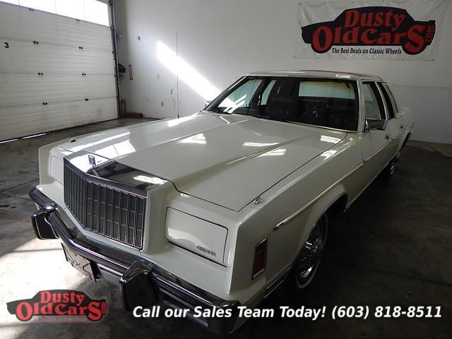 1979 Chrysler New Yorker | 903964