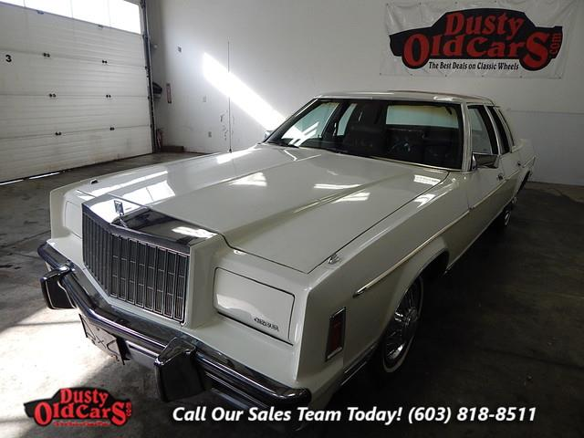 1979 Chrysler New Yorker | 903964