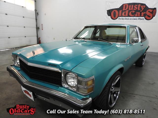 1978 Buick Skylark | 903983
