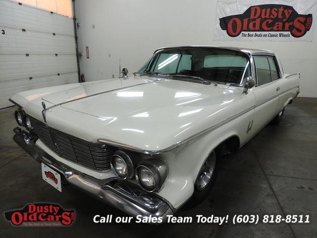 1963 Chrysler Imperial | 903990