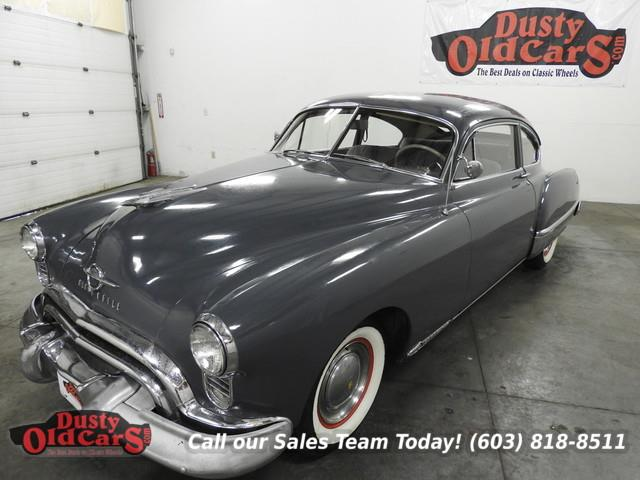 1949 Oldsmobile 88 Futuramic | 903997