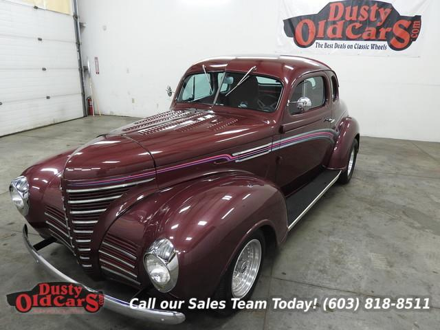 1939 Plymouth Business Coupe | 904017