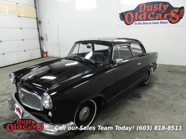 1959 Rambler American | 904087