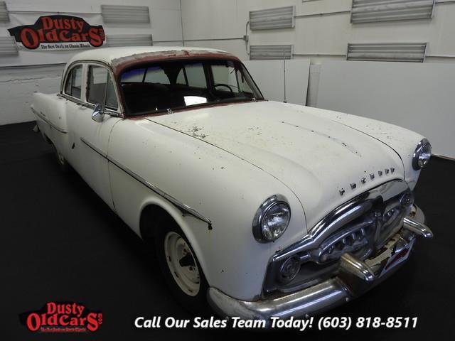 1951 Packard 300 | 904155