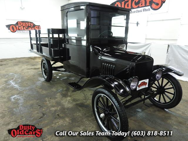 1927 Ford Model T | 904157