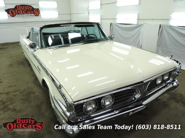1960 Edsel Ranger | 904159