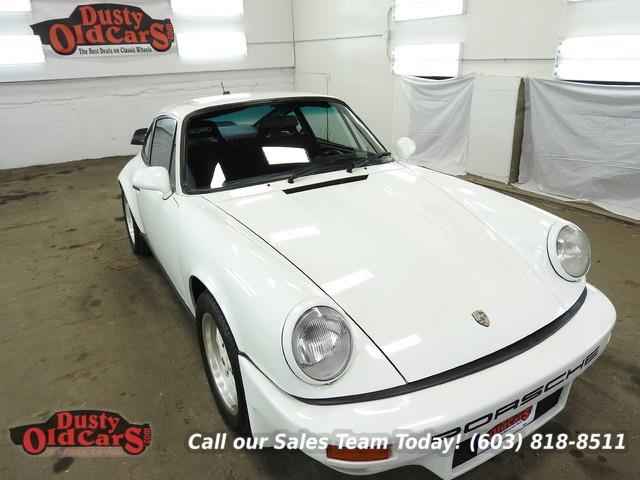 1980 Porsche 911SC | 904174