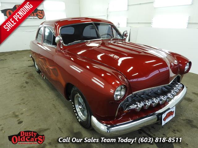 1950 Ford Coupe | 904199