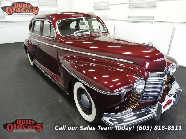 1941 Oldsmobile Dynamic 76 | 904241