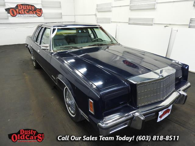 1979 Chrysler New Yorker | 904244