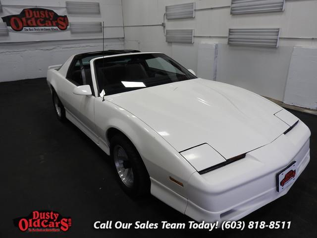 1990 Pontiac Firebird | 904273