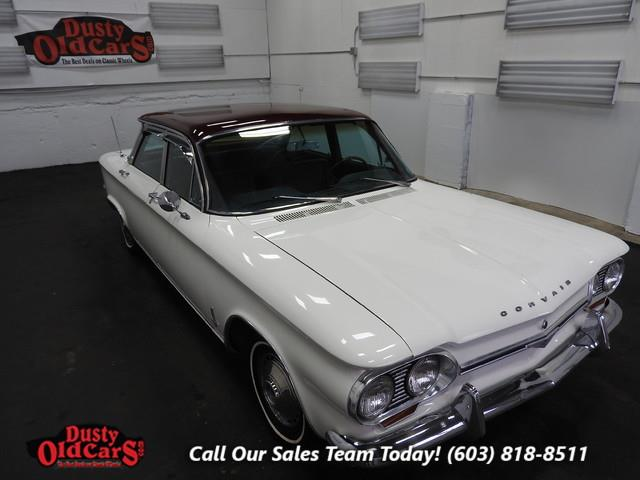 1964 Chevrolet Corvair | 904279