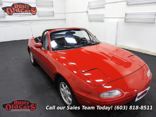 1992 Mazda Miata | 904302