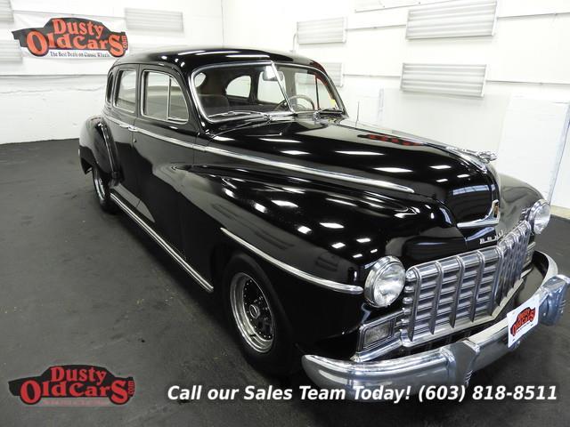 1947 Dodge D24 | 904308