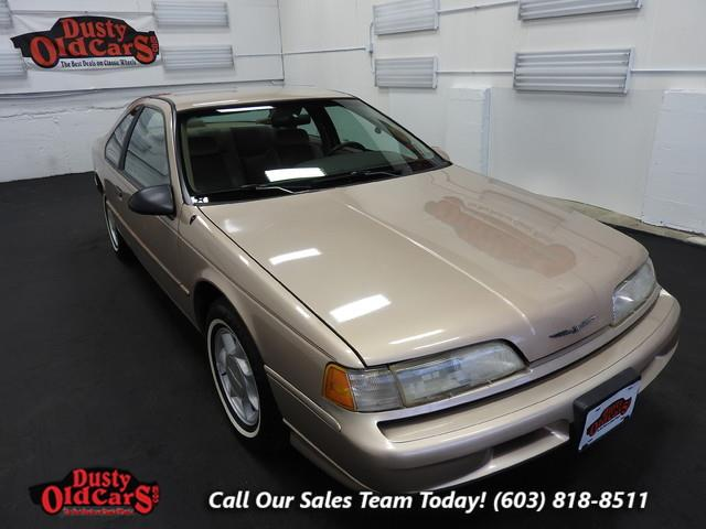 1993 Ford Thunderbird | 904355