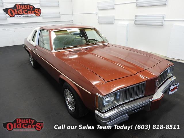 1978 Pontiac Phoenix | 904362