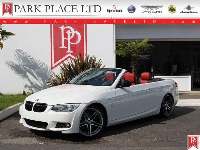 2012 BMW 335is | 904366