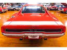 Picture of '70 Charger - JDVE