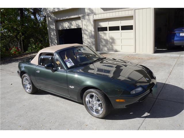 1997 Mazda Miata | 900448